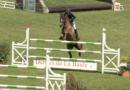 La Baule | Jumping 2021 Derby Region Pays de la Loire - Télé La Baule