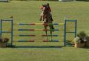 La Baule | Le Jumping International - Télé La Baule