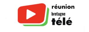 Réunion Bretagne Télé