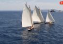 Sailing | Porquerolle's Classic 2021 Day 1 - Marseille Bretagne Télé