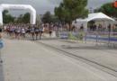 Quiberon | Les Foulées du Large 2021 - TV Quiberon 24/7