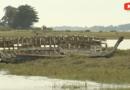 Ile d'Arz | Un ciel breton - TV Golfe
