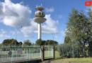 Lannion | En mode capitale du Trégor - Bretagne Télé