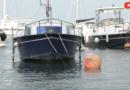 Larmor-Plage | Le Port de kernével - Lorient TV