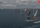 Lorient | Défi Azimut 2021 - Lorient TV