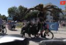 Quiberon | Solex en folie 2021 - TV Quiberon 24/7