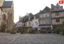 Malestroit | Le pays de l'Oust - Bretagne Télé